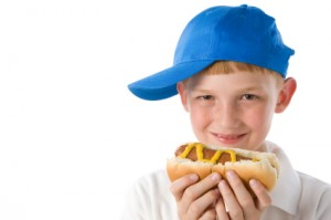 Dangers of Hot Dog Nitrites | Nitrites and Cancer