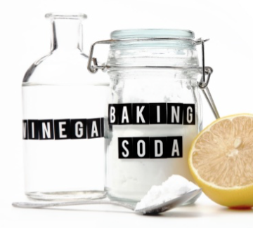 natural-cleaning-products-for-bathroom